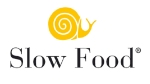 Slow Food Logo