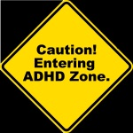 ADHD Zone